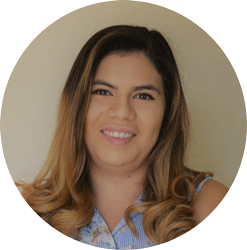 Karina Vasquez