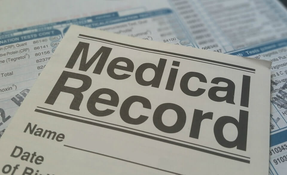 The Importance Of Medical Support And Documentation With An Injury Claim