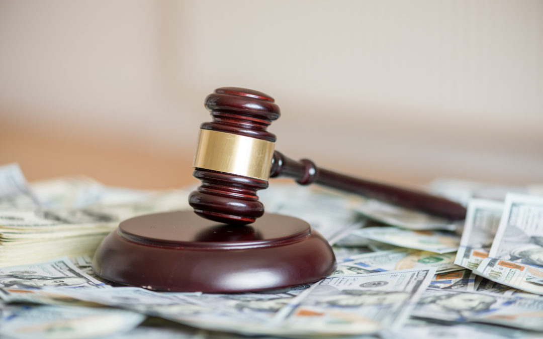 Benefits of Hiring a Wrongful Death Attorney in Arizona