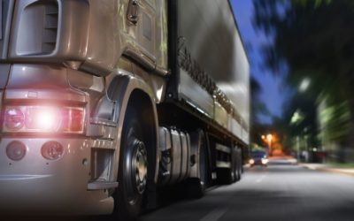 Arizona Trucking Accidents: What Are My Rights?